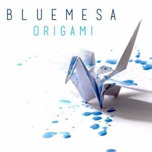 Blue Mesa 歌手頭像