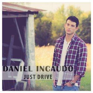 Daniel Incaudo 歌手頭像