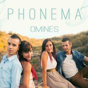 Phonema
