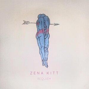 Zena Kitt 歌手頭像