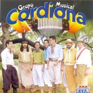 Grupo Musical Cordiona 歌手頭像