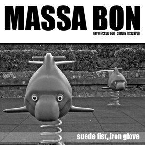 Massa Bon: Piero Bittolo Bon & Simone Massaron 歌手頭像
