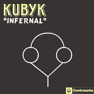Kubyk 歌手頭像