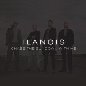 Ilanois