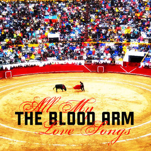 The Blood Arm