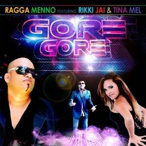 Ragga Menno 歌手頭像