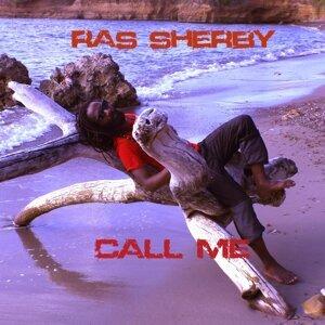 Ras Sherby