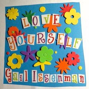 Gail Issenman 歌手頭像