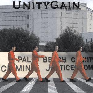 Unity Gain