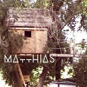 Matthias 歌手頭像