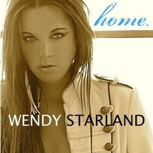 Wendy Starland 歌手頭像