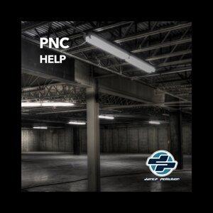 PNC 歌手頭像