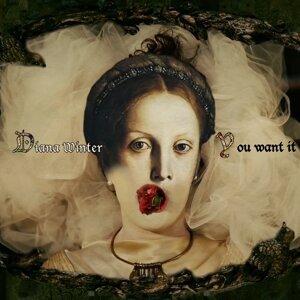 Diana Winter 歌手頭像