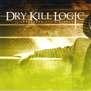 Dry Kill Logic 歌手頭像