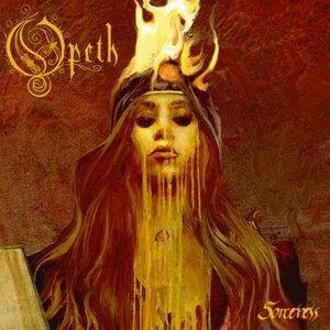 Opeth (殘月魔都樂團)