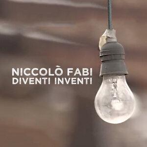 Niccolo Fabi