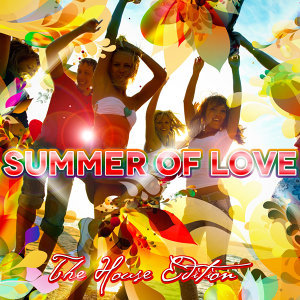 Summer of Love (The House Edition) 歌手頭像