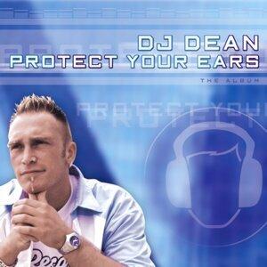 DJ Dean 歌手頭像