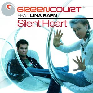 Green Court, Lina Rafn 歌手頭像