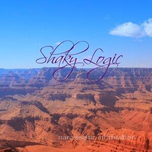 Shaky Logic 歌手頭像