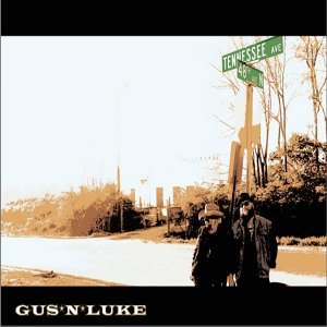 Gus n Luke 歌手頭像