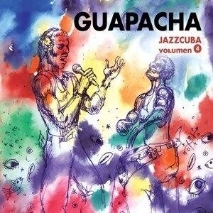 Guapacha 歌手頭像