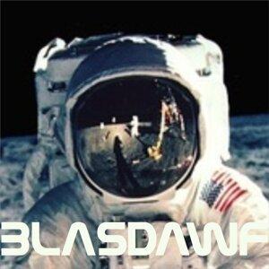Blasdawf 歌手頭像