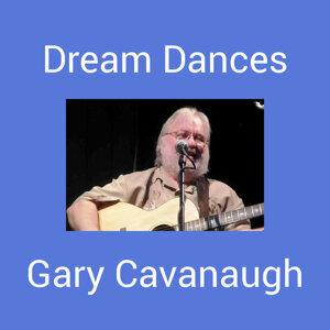 Gary Cavanaugh 歌手頭像