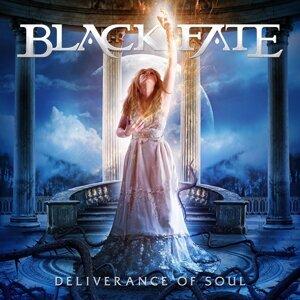 Black Fate 歌手頭像
