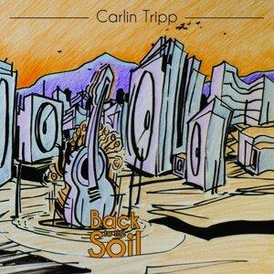 Carlin Tripp 歌手頭像
