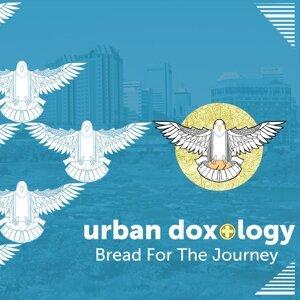 Urban Doxology 歌手頭像