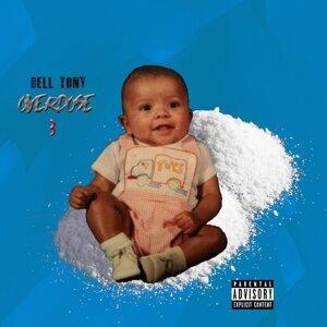 Bell Tony 歌手頭像