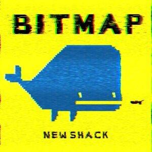 New Shack