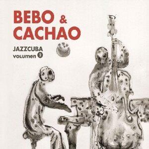 Bebo & Cachao