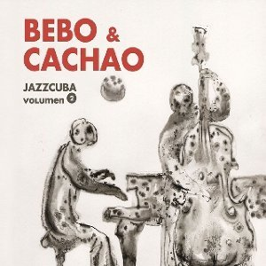 Bebo & Cachao 歌手頭像