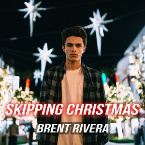 Brent Rivera