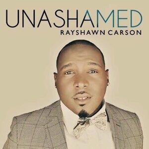 Rayshawn Carson 歌手頭像