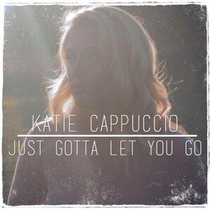Katie Cappuccio 歌手頭像