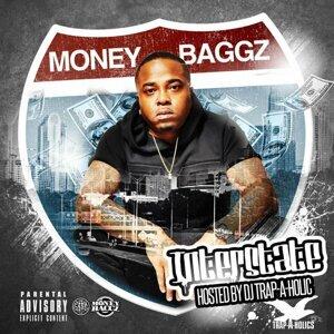 Money Baggz 歌手頭像