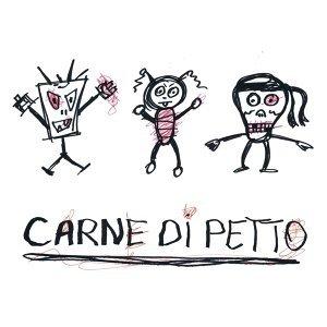 Carne DI Petto 歌手頭像
