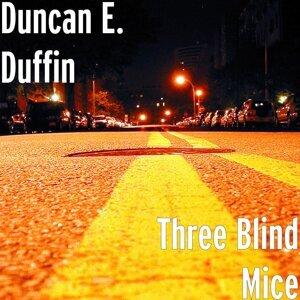 Duncan E. Duffin 歌手頭像