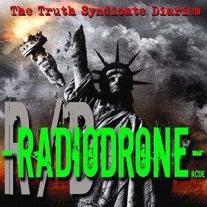 RadioDrone 歌手頭像