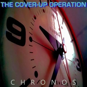 The Cover-up Operation 歌手頭像