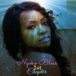 Nyoko Bless 歌手頭像