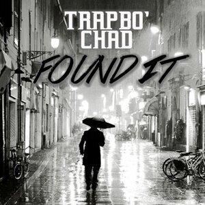 Trapbo Chad 歌手頭像