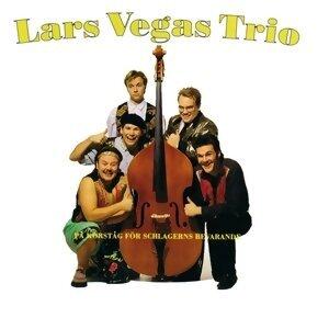 Lars Vegas Trio