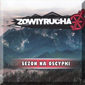Zowiyrucha 歌手頭像