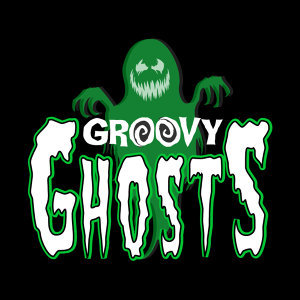 The Groovy Ghosts 歌手頭像