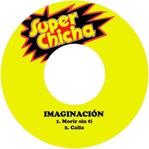 Teatro De La Imaginación 歌手頭像
