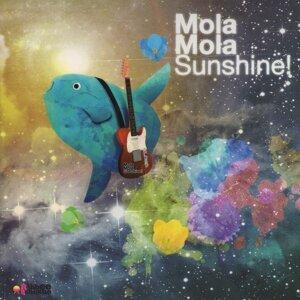 Mola Mola Sunshine 歌手頭像